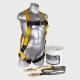 Guardian® Little Bucket of Safe-Tie